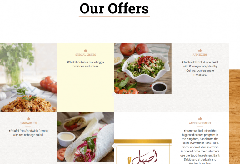 Chess Tag- Website Design- Hummus Refi2