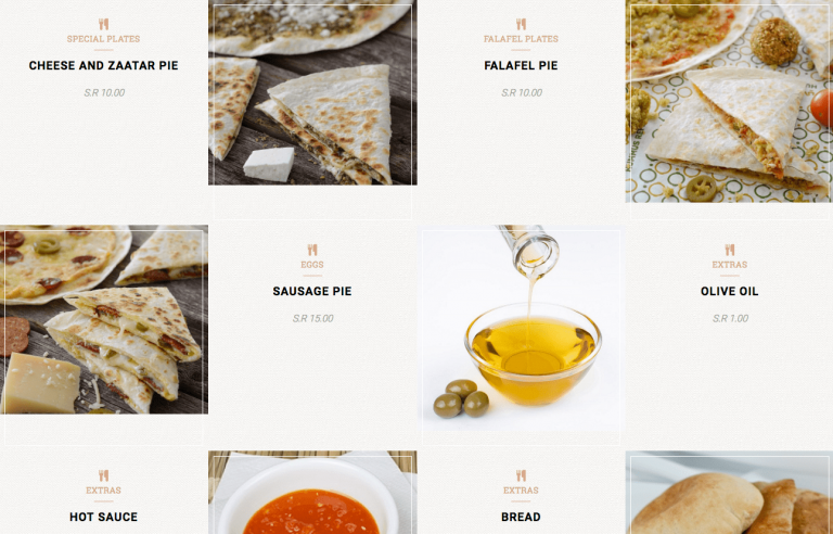 Chess Tag- Website Design- Hummus Refi5