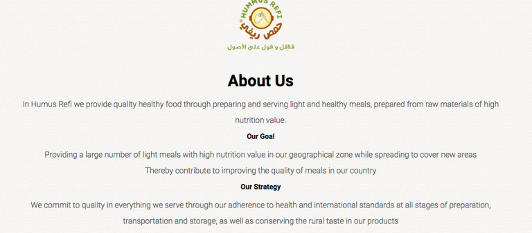Chess Tag- Website Design- Hummus Refi7