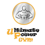 Website Design Client Ultimate Power Gym