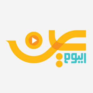 Digital marketing client 3alyoum