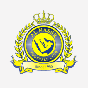 Digital marketing client Al Nassr
