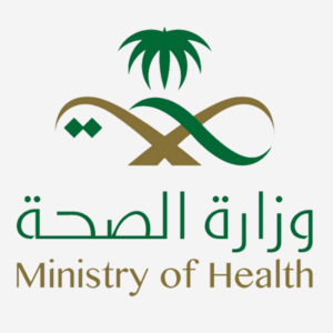 Digital marketing client Ministry of Health