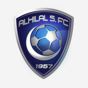 Digital marketing client Alhilal S. FC