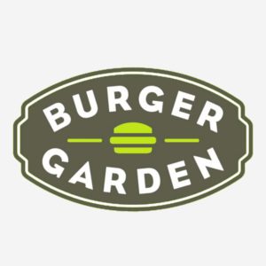 Digital marketing client Burger Garden