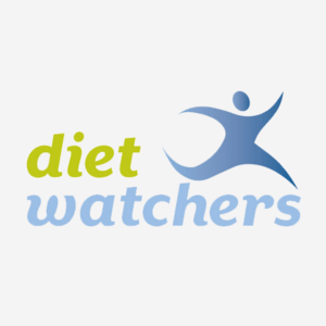 Digital marketing client Diet Watchers