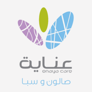 Digital marketing client Enaya Care