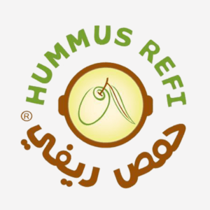Digital marketing client Hummus Refi