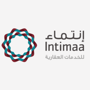 Digital marketing client Intimaa