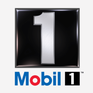 Digital marketing client Mobil1