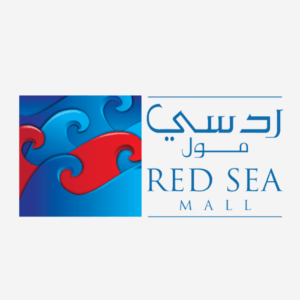 Digital marketing client Red Sea Mall