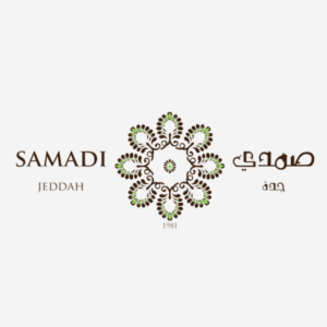 Digital marketing client Samadi