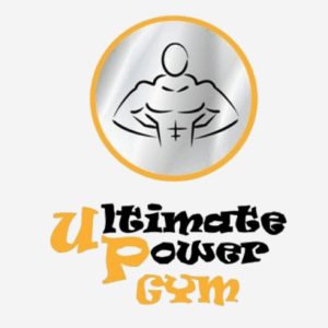 Digital marketing client Ultimate Power Gym
