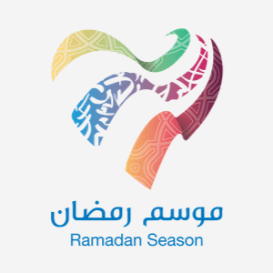 Digital marketing client Ramadan Season