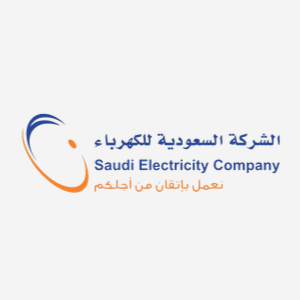 Digital marketing client Saudi Electricity Company
