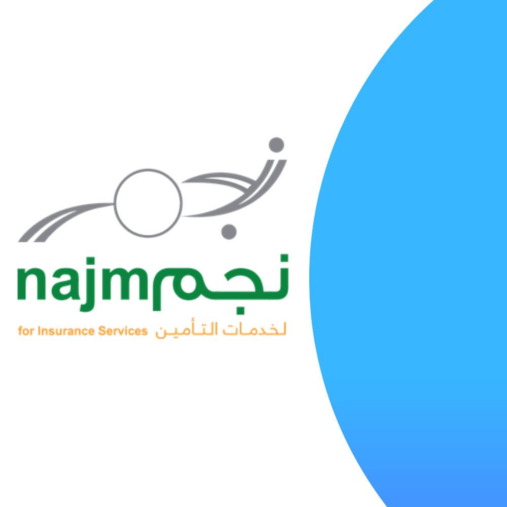 Customer Service with ZenDesk for Najm