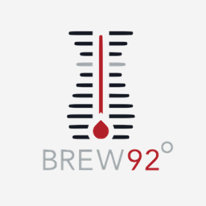 Chess Tag Client Logo- Brew92