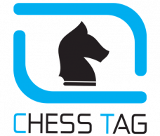 Chess Tag is a Saudi Digital Marketing Agency