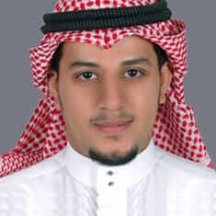 Siraj AlMalki is the Chief Operations Officer at Chess Tag.